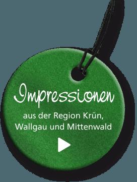 Ferienwohnungen & Hotels - Impressionen Button