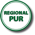 Ferienwohnungen & Hotels - Regional Pur Button