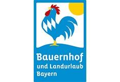 Bauernhof & Landurlaub