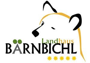 Landhaus Bärnbichl - Ferienwohnungen in Krün
