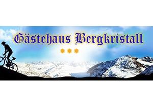 Ferienwohnungen im Gästehaus Bergkristall in Wallgau