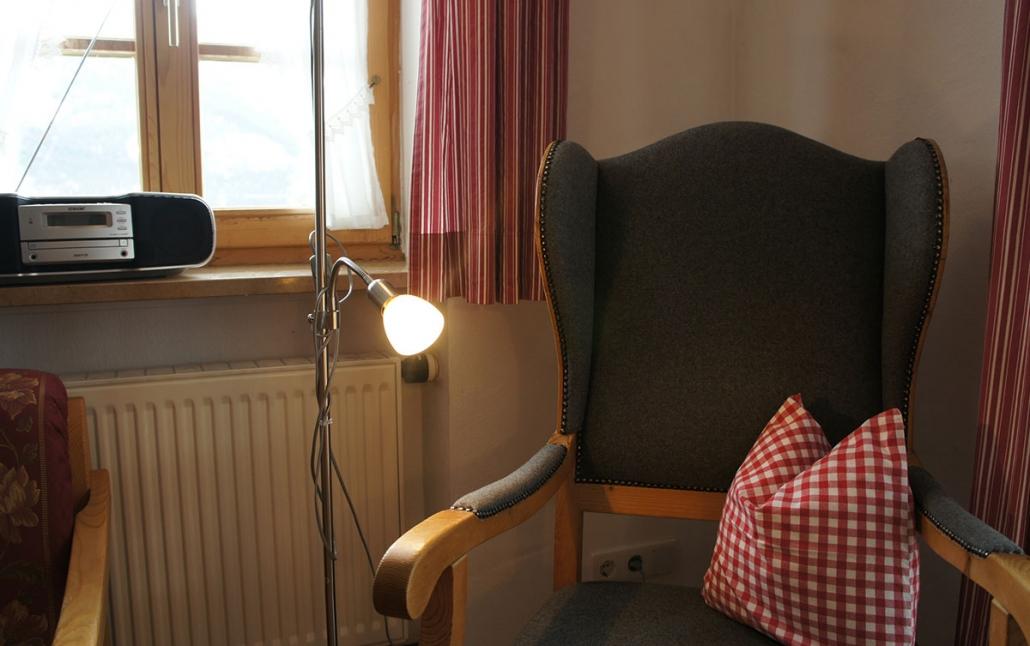Schon Ferienwohnung Gastehaus Landhaus Regina In Wallgau Zimmer Frei