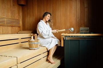 Wellnessurlaub - Entspannung Pur bei Ihren Gastgebern in Krün und Wallgau