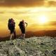 Wandern in Krün, Wallgau und Mittenwald