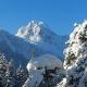 Winterferien im Landhaus Regina Wallgau