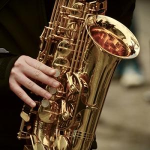 Bläserkonzert der Musikinstrumentenbauschule Mittenwald