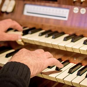 zu den Mittenwalder Orgelkonzerten Ferienwohnungen in Krün und Wallgau