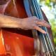 Basskonzert der Dozenten und Schüler in Mittenwald