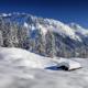 Winterurlaub trotz Corona in den Bergen - aktuelle Hinweise